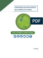 ANEXO2_GUIA_METODOLOGICA.pdf