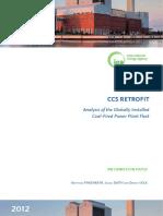 CCS_Retrofit.pdf