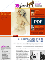 Artefacto44.pdf