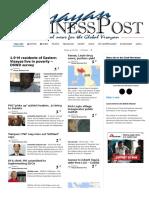 Visayan Business Post 04.07.16