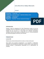Reverseando software VB con  Ollydbg +Vbdecompiler By NecROx!4 parte1-2