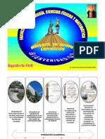 M APOYO 1H LIDERAZGO 6S.pdf