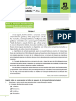 fichaavaliacao ciencias 7.pdf