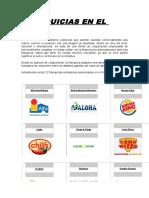 FRANQUICIAS EN EL PERU.docx