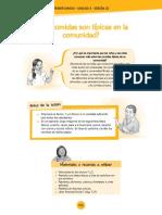 QUE COMIDAS TIPICAS SON DE LA COMUNIDAD.pdf