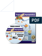 Aquaponics - Let The Fish Grow Your Organic Food - By Andrew C Endres [-NEW-].pdf