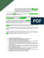 Porvenir es  una administradora de fondos de pensiones y cesantías constituida en 1991 (3).docx