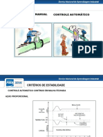 Controle Automático Processos-Cap-III.pdf