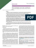 potential-anti-hiv-activity-of-jatropha-curcas-linn-leaf-extracts-jaa.1000082.pdf