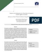 V16N2_art14.pdf