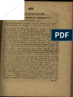 Drummond-francisco Ferreira-Annaes Da Ilha Terceira-Vol1 Parte2
