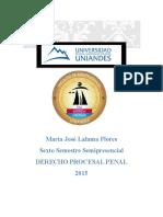 RECURSOS.pdf