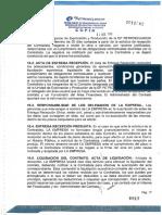 Contrato No. 2011042 Roda_parte9