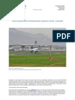 Estudio de impacto ambiental Aeropuerto 2013.pdf