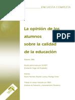 opinion_alumnos_calidad_educacion_marchesi.pdf