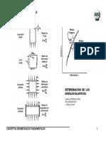 Presentacion 022.pdf