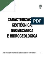 Presentacion 032.pdf