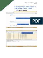 Laboratorio de VLANs v0.8