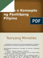 Filipino - Teorya ng Panitikang Pilipino(powerpoint).pptx