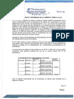 Contrato No. 2011042 Roda_parte22