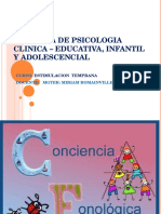 CONCIENCIA FONOLOGICA.ppt