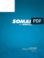 Schultz-Catalogo de Herramientas.pdf