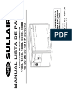 Manual COMPRESOR SULLAIR 40HP.PDF