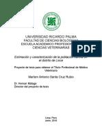 Cuerpo tesis 2016 actualll.docx