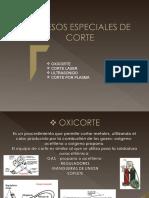 Powerpoint Maquinas Herramientas Solo Cortes Especiales