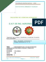 INFOERME DE ICTIOLOGIA.docx
