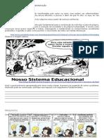 PROVA RECUPERAÇÃO 2º ANO INTERPRETAÇÃO.docx