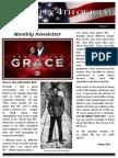 PG July Newsletter
