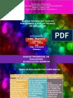 evaluacionyprogresoacademico-131110191220-phpapp02.pptx