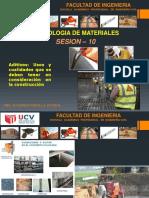SESION 10 - ADITIVOS.pdf