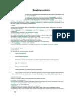 222Manual de Funciones de La Asociación de Asesoría Para El Desarrollo