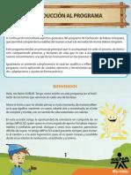 pdf informacion de soñar.pdf