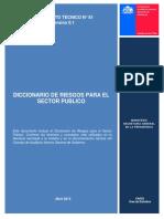 DOCUMENTO-TECNICO-N-81-DICCIONARIO-RIESGOS-PARA-EL-SECTOR-PUBLICO_.pdf