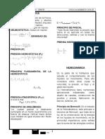 8. Hidrostatica -Quisoroco - copia.docx