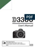 D3300_SG(En)02