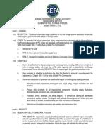 GEFA Generator Fuel System Guidelines 2012-01-01 (2)