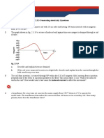 Topic 2 pg 71