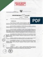 DIRECTIVA DE PASEOS Y VIAJES DE ESTUDIO 2016-00256.pdf