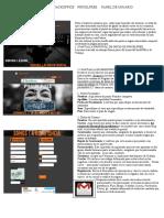 Gran libro.pdf