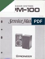 hpm100