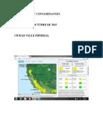 (649676127) Reportes AQI por dia.pdf