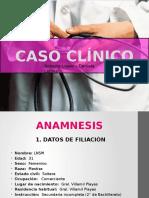 4.-EMBARAZO-IVU.pptx