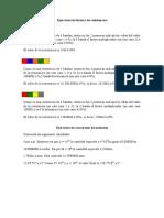 Practicando_con_las_resistencias.doc