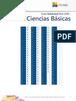 Claves Ciencias Básicas(3)-1