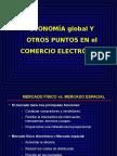 Economía Global EC D1