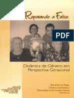 GERAÇÃO, RAÇA E GÊNERO EM.pdf